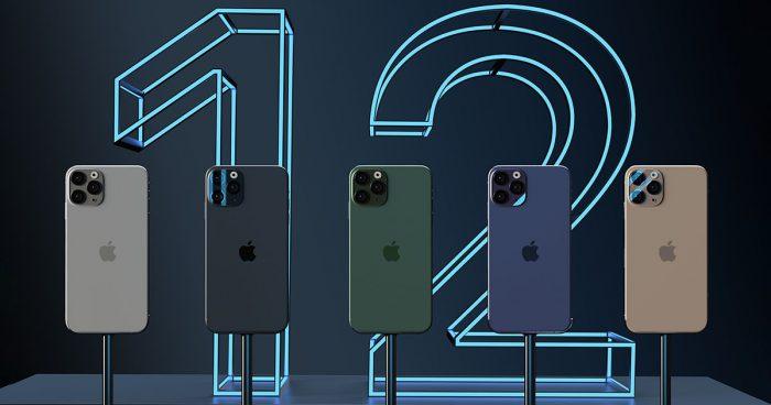 iShop confirma que los iPhone 12 de USA no tienen garantía en Perú