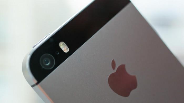 Apple quiere que actualices de inmediato tu iPhone 5, iPad 4 y otros