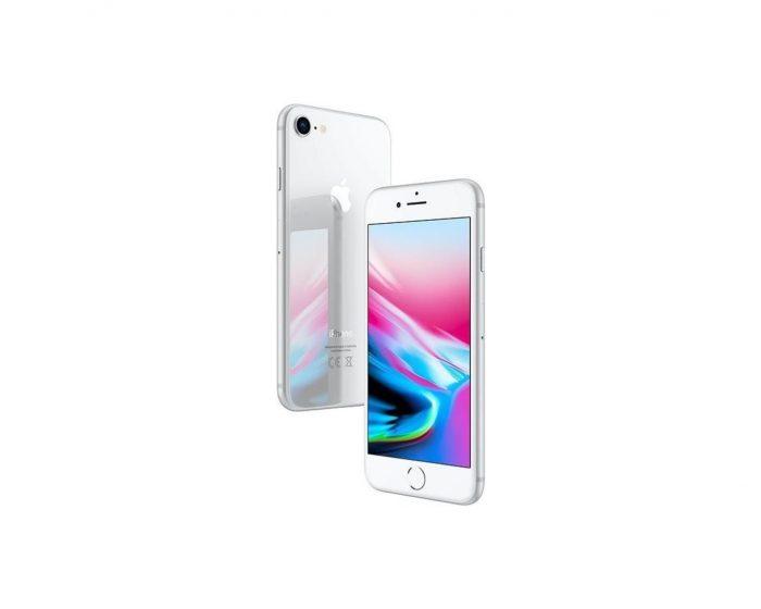 El lanzamiento del iPhone SE no se verá afectado por el coronavirus