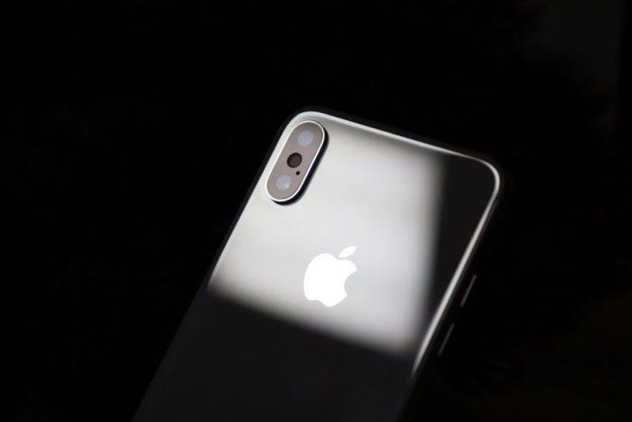 DxOMark: El iPhone Xs tiene una cámara excepcional