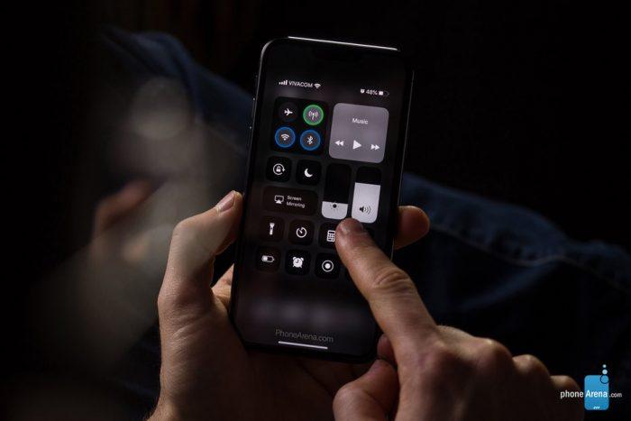 iOS 13.1.1 ya está disponible para su descarga y te recomendamos instalarlo
