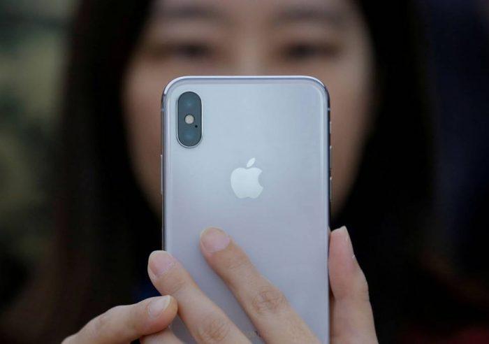 Los próximos iPhone podrían resolver el problema de carga rápida que aqueja a la actual generación