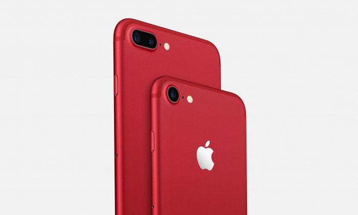 Apple piensa planear un iPhone SE Plus pero se lanzaría en 2021
