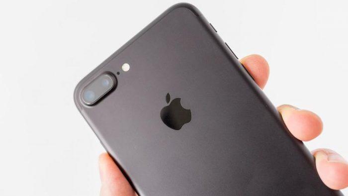 Apple vende menos iPhone por culpa de los rumores