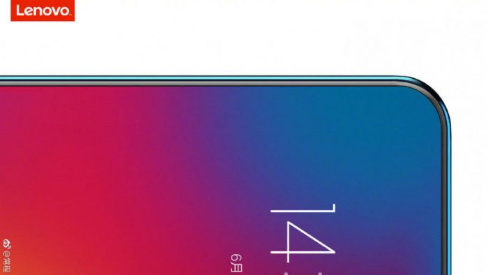 Lenovo presentará un smartphone con cuatro cámaras traseras