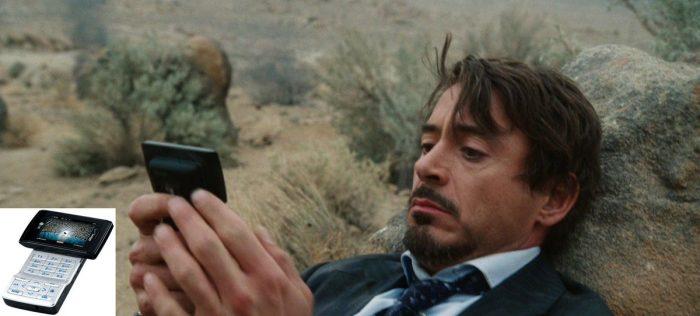 Primer vistazo al LG Wing, un smartphone extraño con dos pantallas