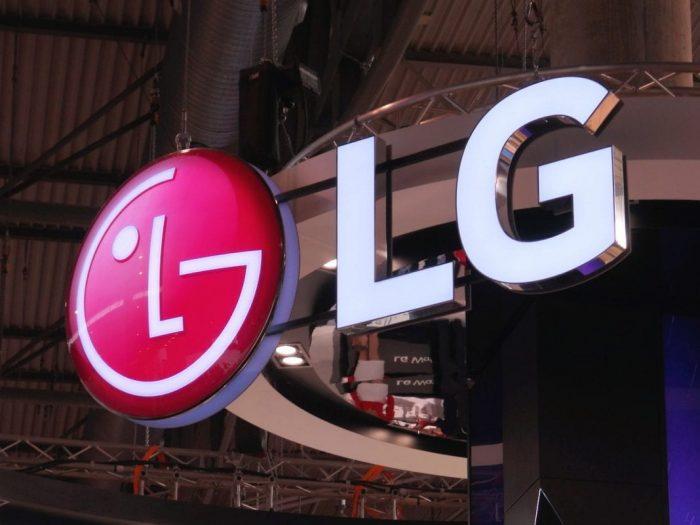 LG y ZTE no irán al Mobile World Congress por epidemia de Coronavirus