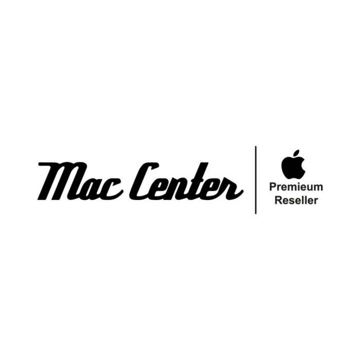 «Los iPhone 12 de USA y Europa no tienen garantía dentro de Perú», confirma Premium Reseller