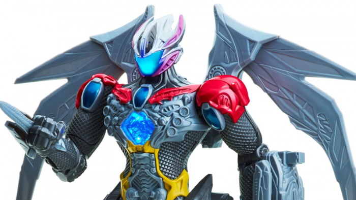megazord-2017-toy