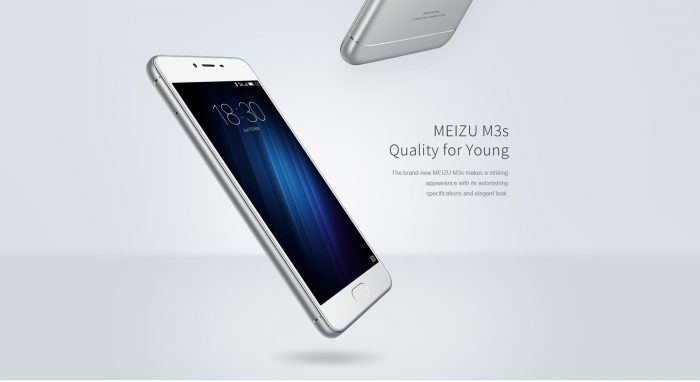 meizu-m3s-peru