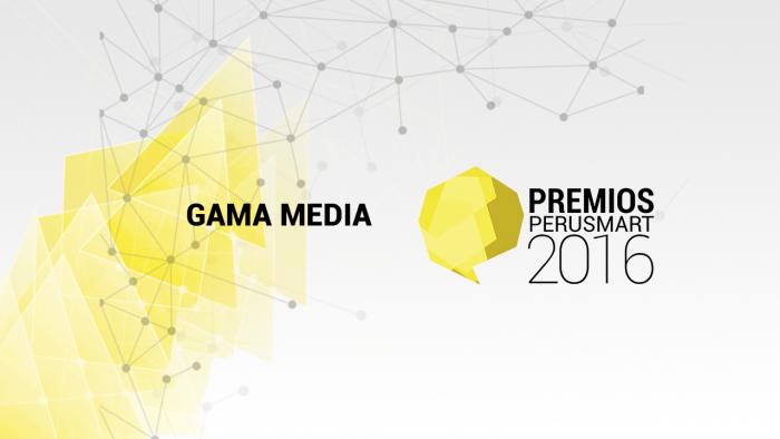 Premios Perusmart 2016: Elige al mejor smartphone gama media