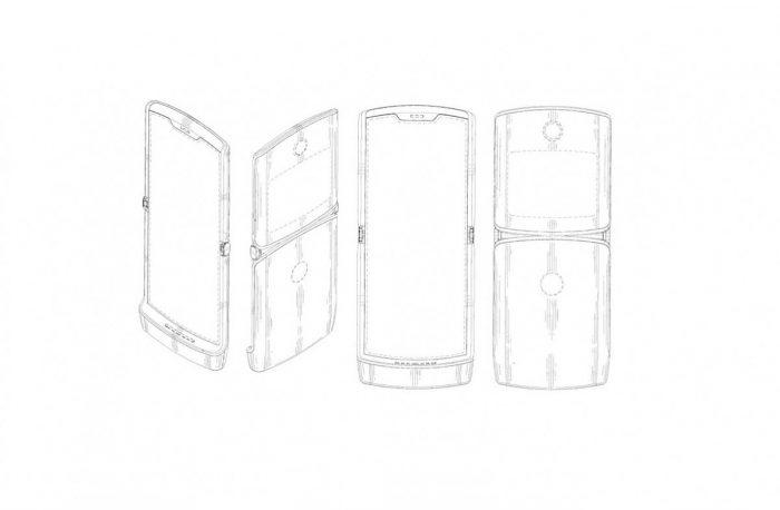 El Moto Razr plegable será más barato que las apuestas de Samsung y Huawei