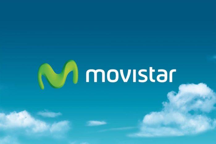 Movistar y Interbank anuncian servicio de navegación auspiciada