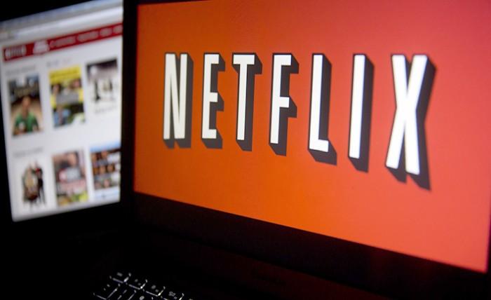 Netflix ahora te permite descargar películas también en tu PC