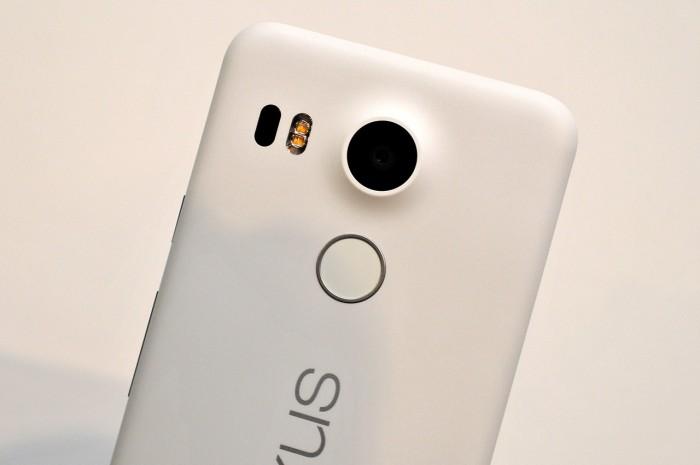 El Nexus 5X baja de precio por tiempo limitado y tú puedes comprarlo