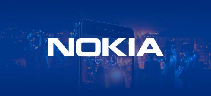 Mira en vivo la presentación de los nuevos Nokia