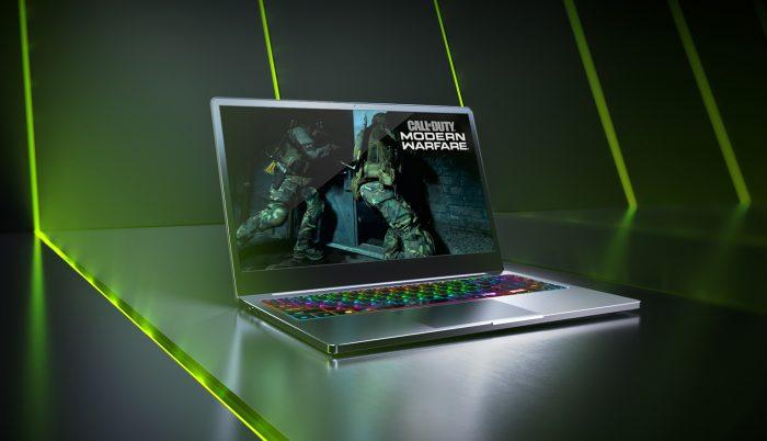 NP – Transforma tu casa en un gaming center con la tecnología de NVIDIA