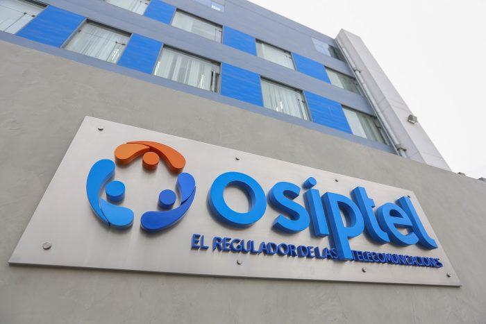 Osiptel habría dado marcha atrás para bloquear masivamente celulares con IMEI reportados como robados