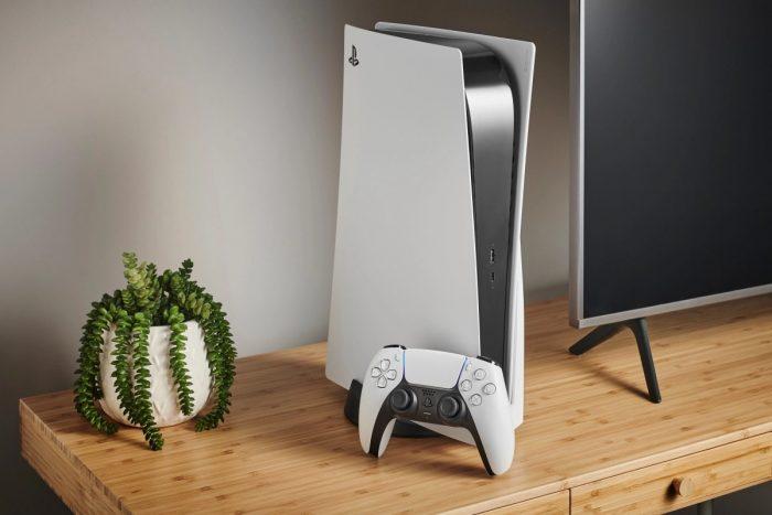 El precio oficial del PlayStation 5 ha cambiado en Perú