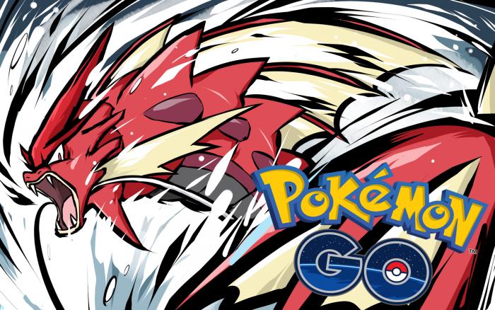 Pokémon GO: Se filtra todo lo nuevo que vendrá con la nueva actualización del 12/12