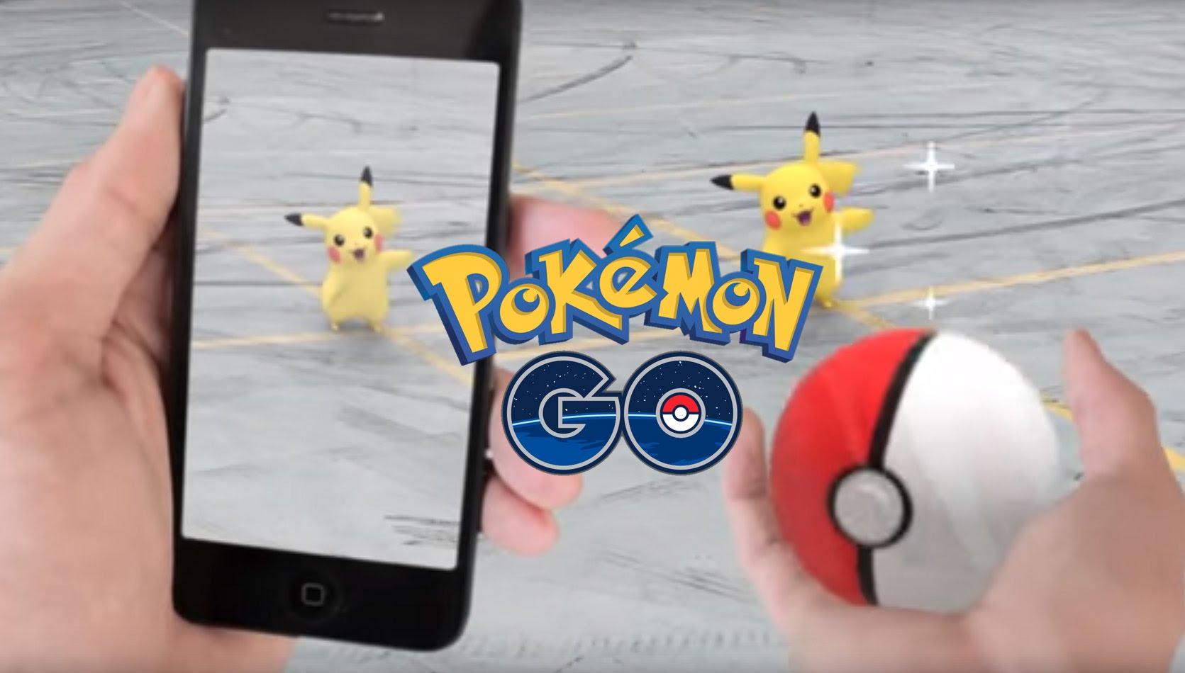 pokemon-go-android-ios-juego-julio-2016