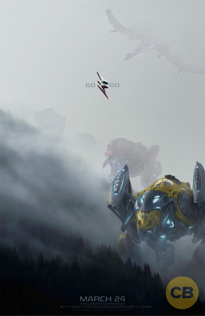 power-rangers-go