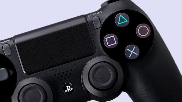 #QuédateEnCasa: PlayStation regalará dos juegos por cuarentena