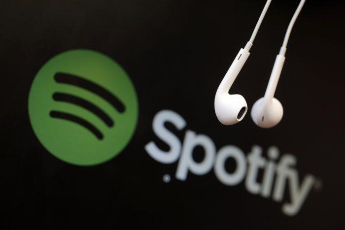 Este mapa te dirá cuáles son las canciones más escuchadas de Spotify en cada ciudad del mundo