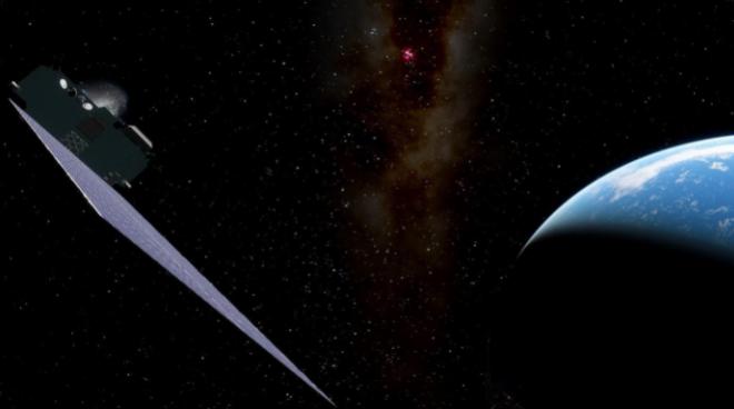 Starlink; pros y contras del proyecto de Musk