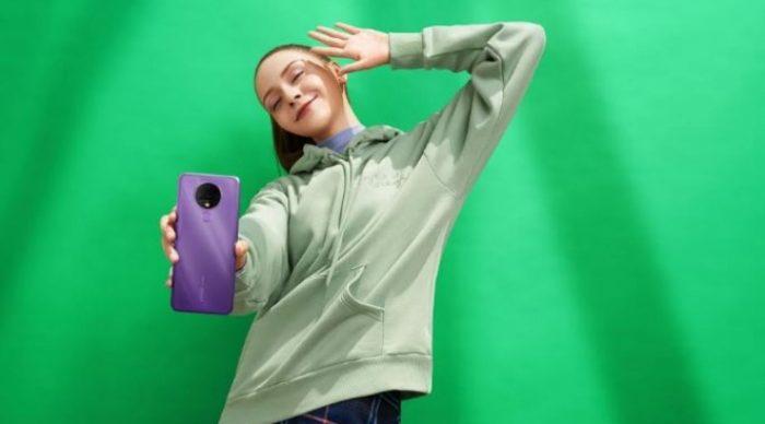 TECNO SPARK 6: más que un teléfono celular, un aliado confiable