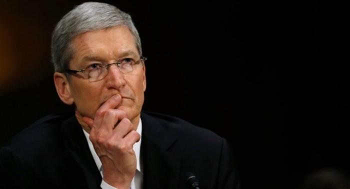 Apple descubre lo inevitable: más de 300 aplicaciones afectadas con malware en la App Store