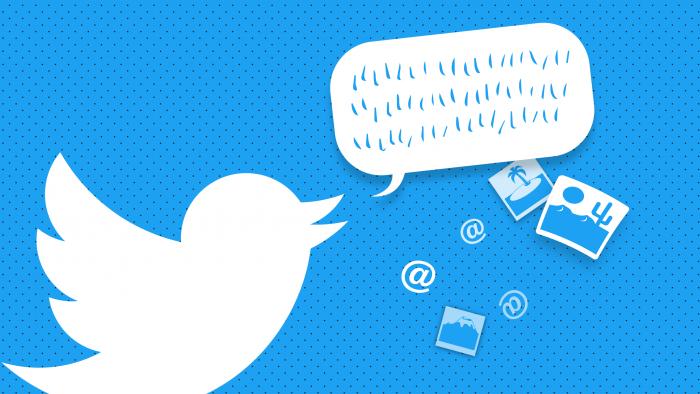 Broma viral en Twitter está bloqueando el ingreso a miles de usuarios