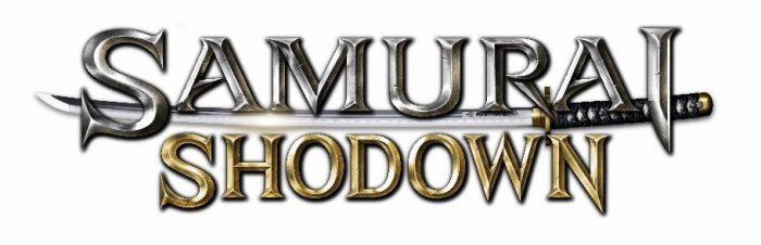 ¡SAMURAI SHODOWN llega a Xbox Series X|S el 16 de marzo, incluyendo una edición física!