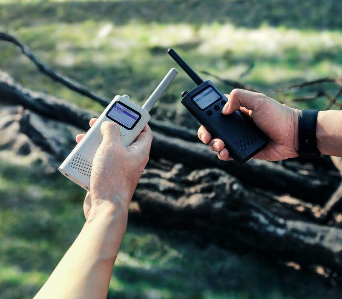 walkie-talkie-MiJia