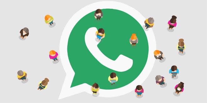 WhatsApp está probando mensajes que se autodestruyen luego de un tiempo