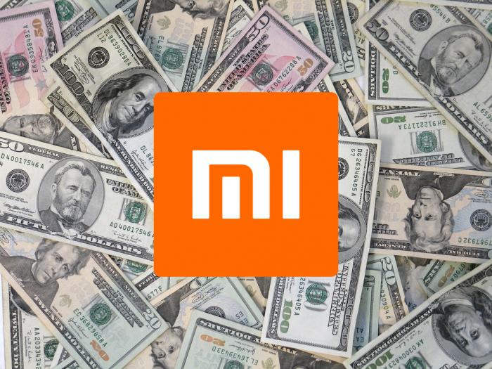Xiaomi Perú cerró diciembre como líder en importaciones de smartphones en el país