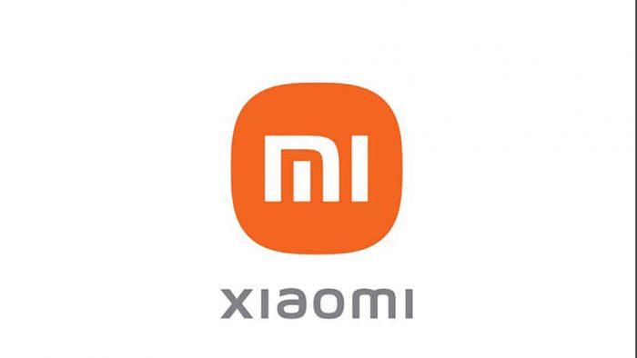 Xiaomi se despide de la marca «Mi»