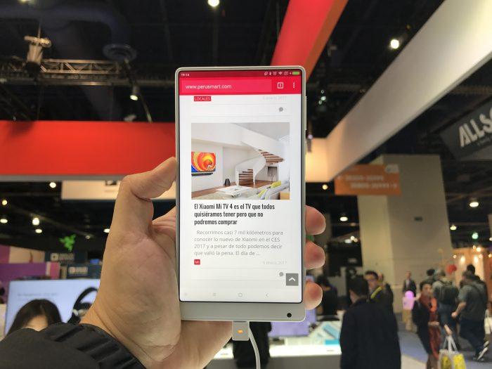 El CEO de Xiaomi admite que el 30% de sus unidades son copias