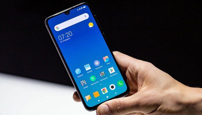 El Xiaomi Mi 9 SE llegará oficialmente al Perú a través de la Mi Store
