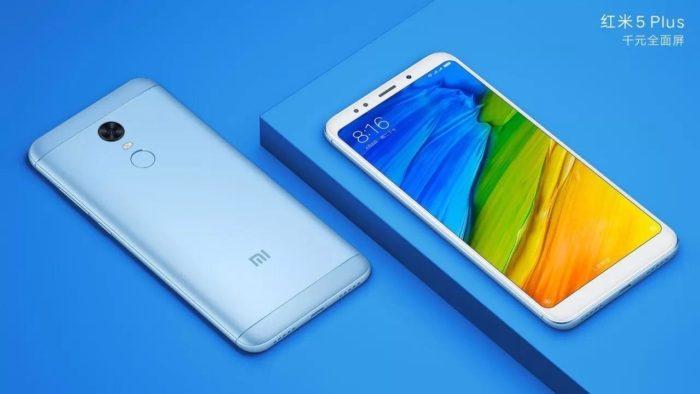Xiaomi admite que está mostrando publicidad no autorizada en sus smartphones