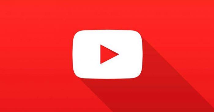Nuevas opciones de seguridad para familias en YouTube