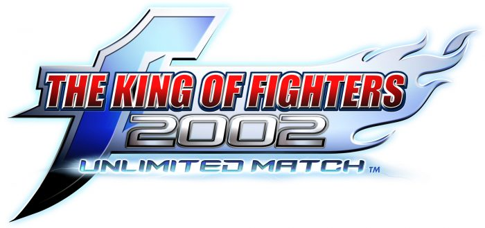 NP – The King of Fighters 2202 Unlimited Match llega a PlayStation 4