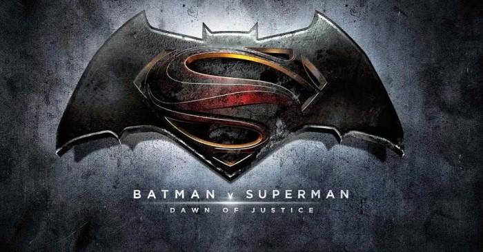Ya se anunció la pre-venta de entradas de 'Batman v Superman' en Perú