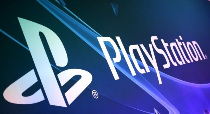 Sony anuncia el PlayStation 5 como su consola de próxima generación
