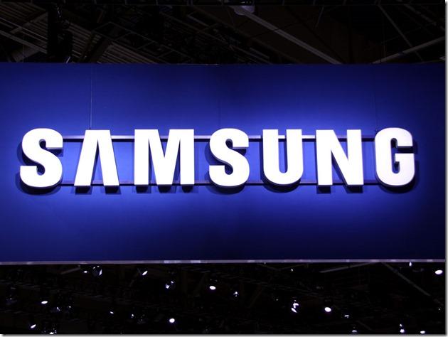 Samsung recuerda al público sobre importancia de Políticas de Garantía de sus productos