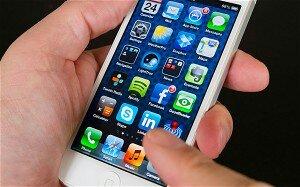 Nuevo iPhone se presentaría el 10 de Septiembre