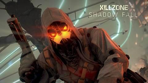 Multijugador de Killzone: Shadow Fall gratis