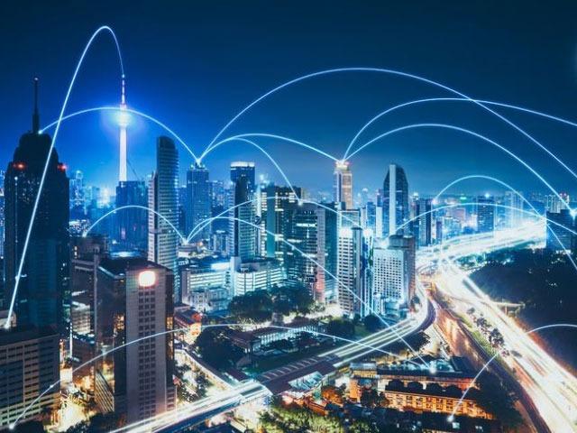 [NP] Ikusi firma alianza con Japan Technology Solutions para extender sus servicios en Latinoamérica