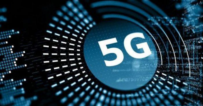 5G: MTC acaba de autorizar 3 operadoras para su despliegue