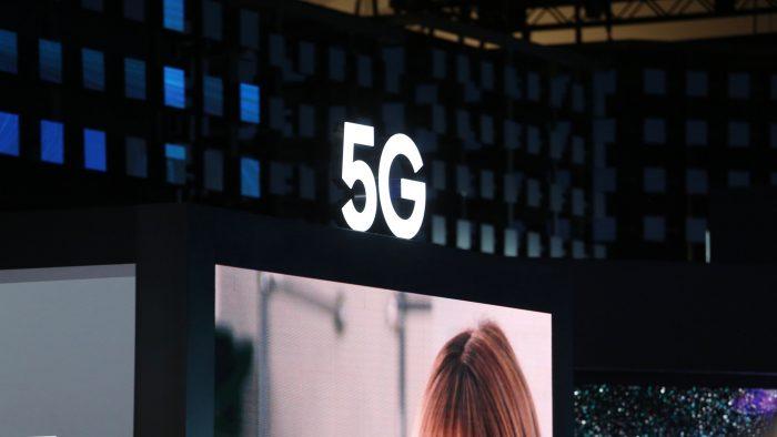 Lista de smartphones compatibles con 5G que se venden oficialmente en Perú